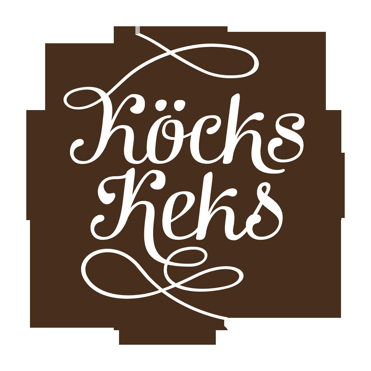 Logo_koeckskeks