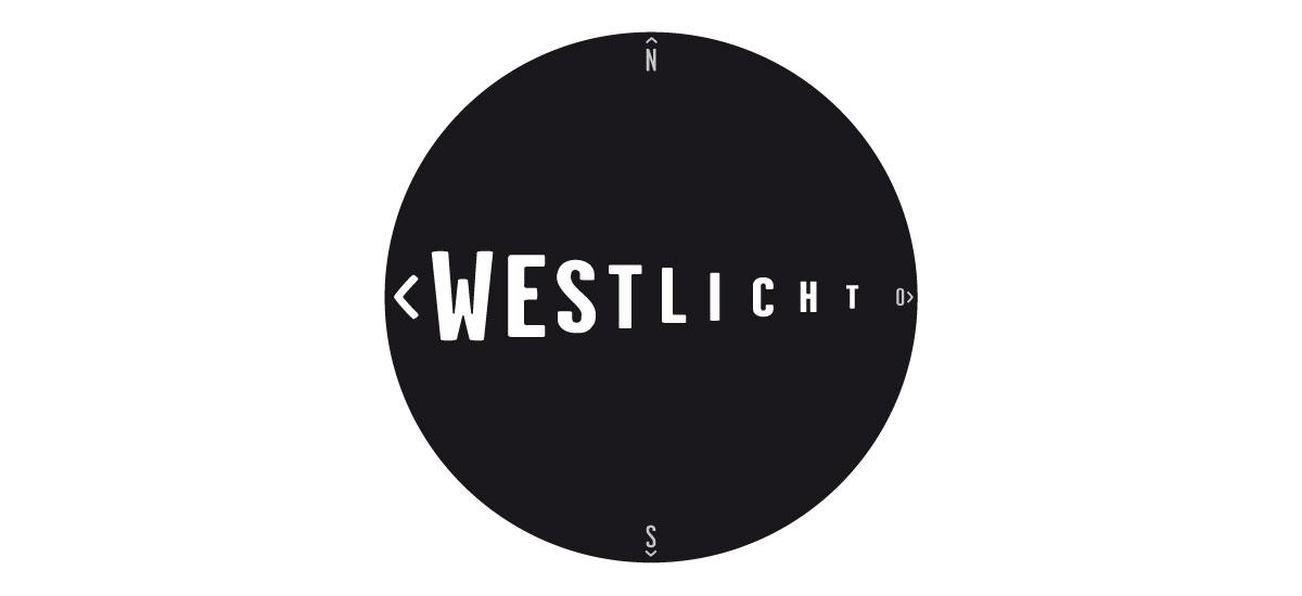 Westlicht_Logo_1200x550