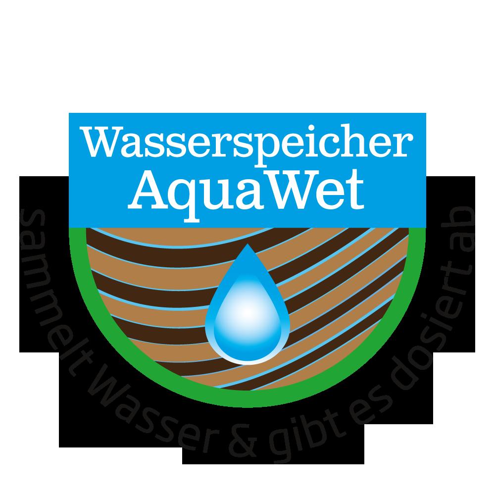 Aquawet