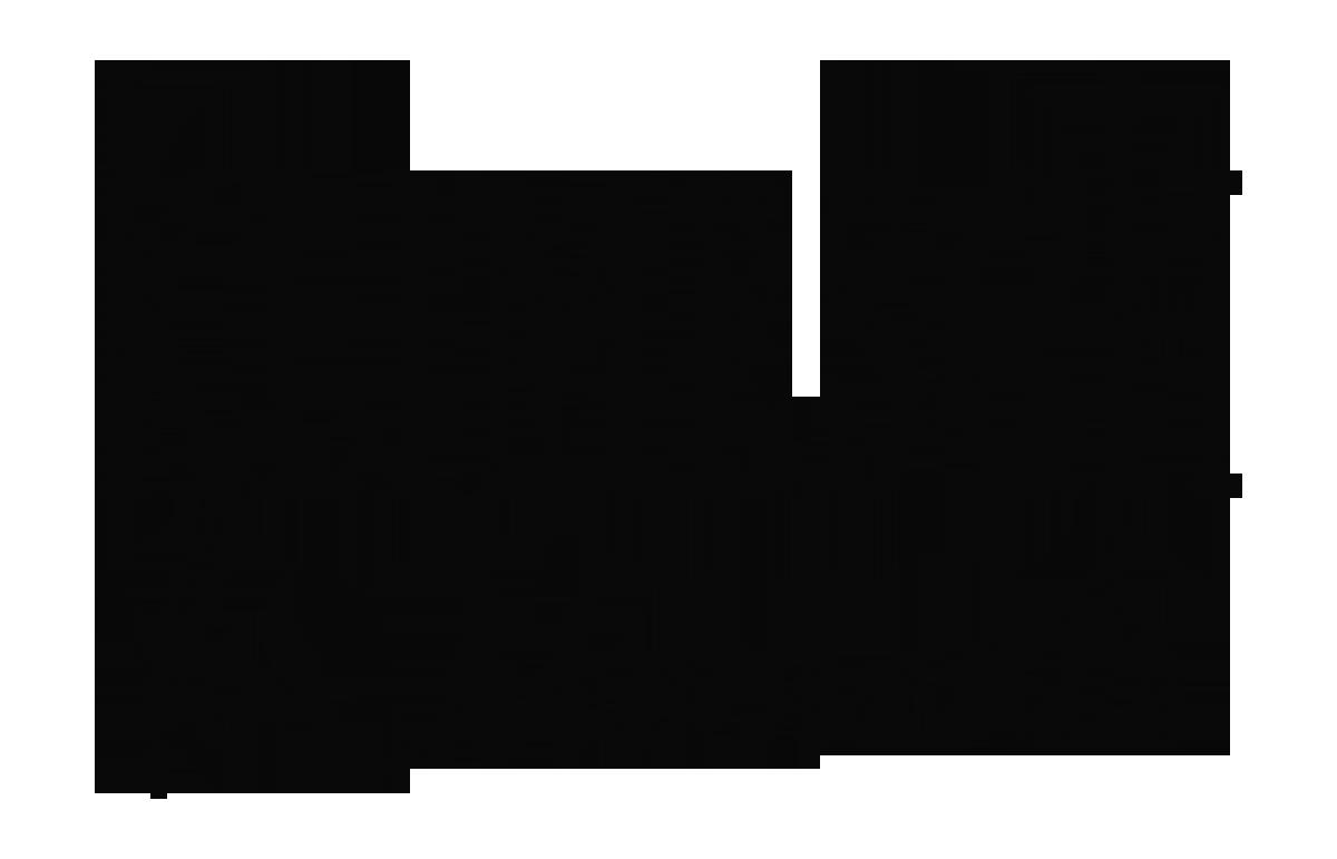 kfm_logo