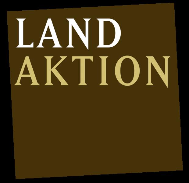 landaktion