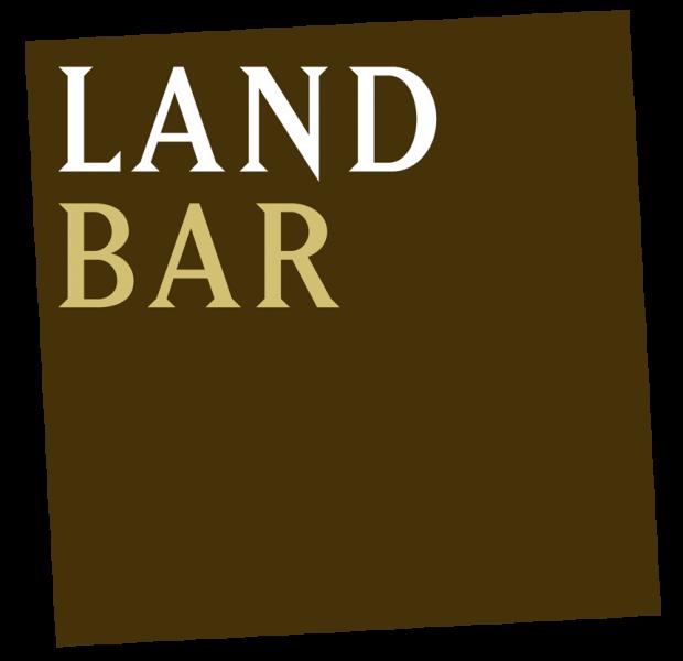 landbar