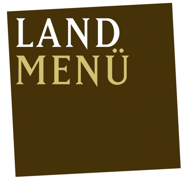 landmenue