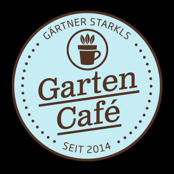 logo_gartencafe_podo