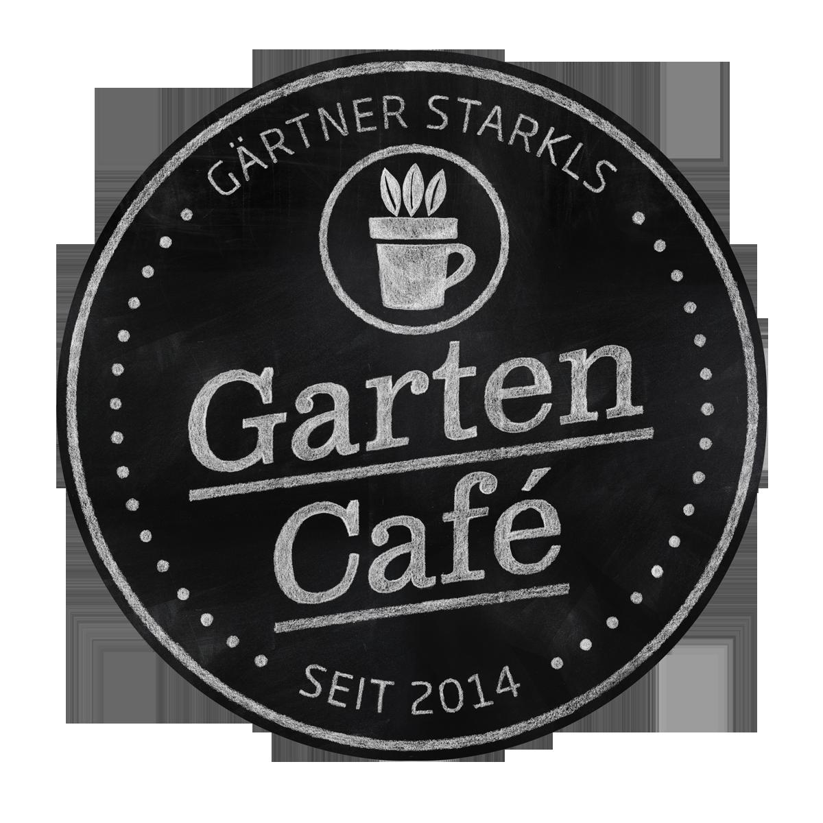 logo_gartencafe_podo_kreide